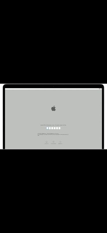 apple ipod 8gb в Кыргызстан: Скупаю заблокированные AppleApple iPhoneiPhone,X,Xr,XS,12 покупаю