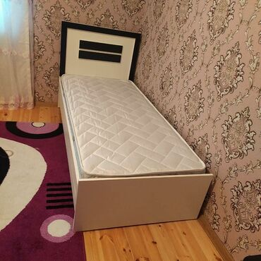Kravat carpayi matrasla 180azn  Reng seçimi var Chatdirlma qurasdirilm