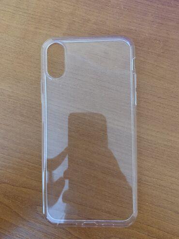 Novi iPhone Xs