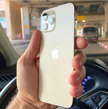 iphone 6 dubay qiymeti - Azərbaycan: Yeni iPhone 12 Pro 64 GB Qızılı