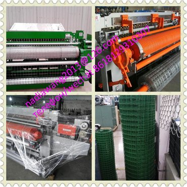 станок для производства сетки рабица в Кыргызстан: Станок оборудование для производста сварной сетки в рулонах список