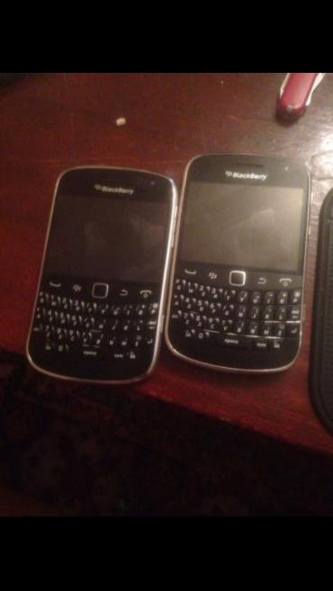 blackberry 7730 - Azərbaycan: Ikidene 9900 ikisode zapcasdixdi Buyurun butun sualari watsapa yazin
