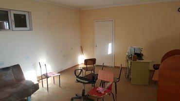 Сдается помещение под бизнес, под в Бишкек