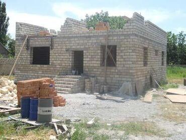 Tikinti, Təmir | Villa | Dizayn, layihə, Zəmanət