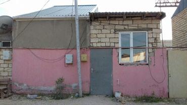 Bakı şəhərində Kupchali ev satilir.