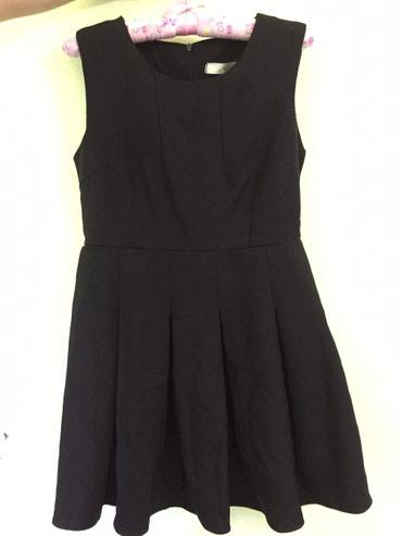 длинные вечерние платья с длинным рукавом в Кыргызстан: Продам три платья по одной цене!!! Черное коктейльное, длина мини