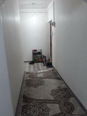 бу мебель in Кыргызстан   ШКАФЫ, ШИФОНЬЕРЫ: 106 серия, 1 комната, 36 кв. м Бронированные двери, Лифт, С мебелью