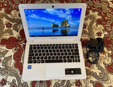netbook baku - Azərbaycan: NetBook Satılır 1 il önce Türkiyədən almışam demek olarki istfadə