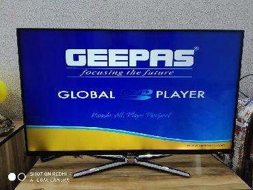 107 - Azərbaycan: Saturn tv 107 ekran   Lcd ekrandi  2021 de cixacag tvlerin sualin ve