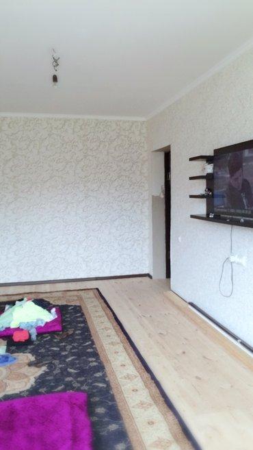 Срочно Продаётся новый кирпичный дом, in Бишкек