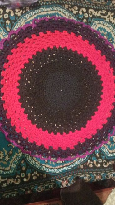 149 объявлений: Текстиль