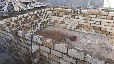 sade oboylar - Azərbaycan: Hovuzlar | Filter quraşdırılması