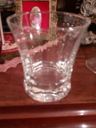 Case za viski,nikad upotrebljene,6 komada,novo! - Belgrade