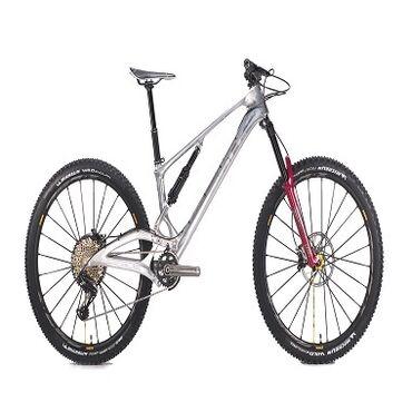 Ποδήλατα - Ελλαδα: Pole Stamina 2019 Bike
