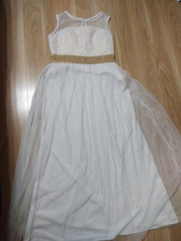 Красивое женское нежное платье турция в Бишкек