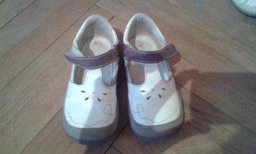 Dečije Cipele i Čizme - Velika Plana: Cipele broj 24