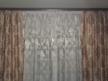 Окна Ваши без сквозняков - замена в Бишкек