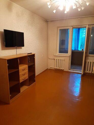 104 серия, 2 комнаты, 48 кв. м Бронированные двери, Парковка, Совмещенный санузел