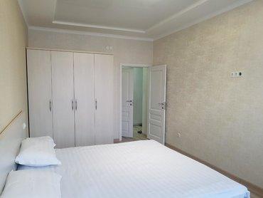 ПосуточнoЦентр,Гум Цум, Дордой плаза, 2х комнатная элитная квартира