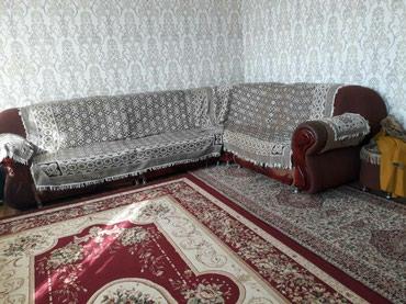 Продаем диван в хорошем состоянии в Ош