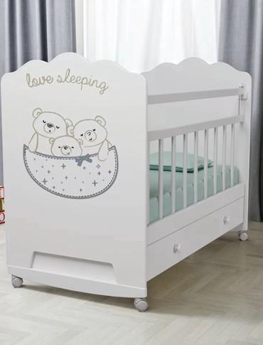 детские-вещи-бу в Кыргызстан: От 00 с Наши Кроватки являются одними из лучших кроваток производств