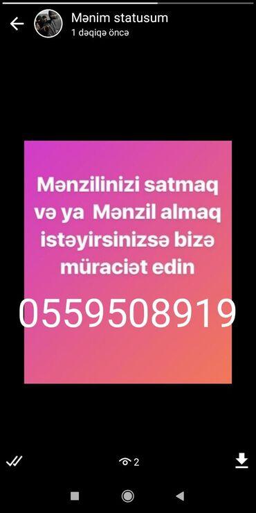 ev alqi satqi kiraye - Azərbaycan: Satılır Ev 59 kv. m, 2 otaqlı