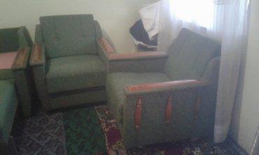 Диван кресло в Бишкек