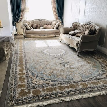 Иранские ковры. Цены ниже рыночных цены. Со склада наш склад