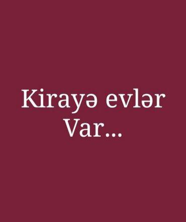 Makler Elşən