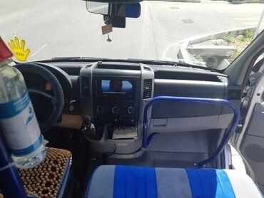 прицеп автомобильный бу в Кыргызстан: Региональные перевозки Бус | 18 мест