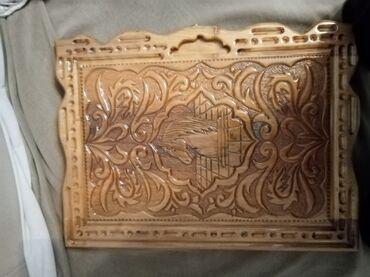 Шахматы - Азербайджан: Şahmat satilir el işi qiymet danişila biler