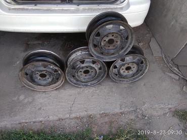 audi-80-1-8-e в Кыргызстан: Audi 80