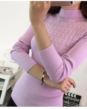 юбка и брюки в Кыргызстан: Продаю женские вещи, много блузки, юбки водолазки, брюки, джинсы. ра
