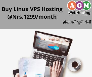 Buy Linux VPS Hosting @Nrs.1299/month Buy Linux VPS Hosting on