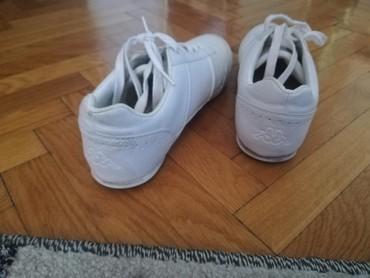 Ženska patike i atletske cipele - Beograd - slika 2