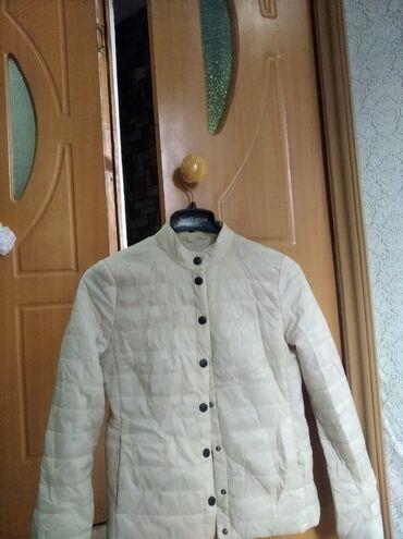 Белый 500, зелёный 650, синий 300.розовый 200.кожный куртки новый