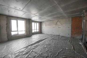 tdv 2 в Кыргызстан: Продается квартира: 2 комнаты, 69 кв. м