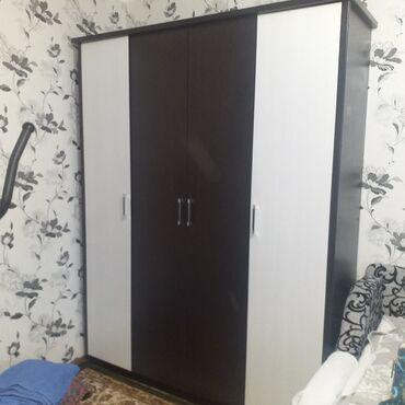 Мебель - Беловодское: Продаю в хорошем состоянии!