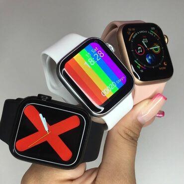 Smart saat w26 plus⌚W26 +Smart watch Yeni w26 plus🔖Topdan və pərakəndə