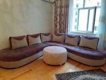 Kunc divan 600 azn.olcu 3/3 di.acilmir.unvan yasamal.in656(nuna)