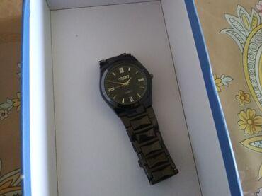 Наручные часы в Ат-Башы: 1100с