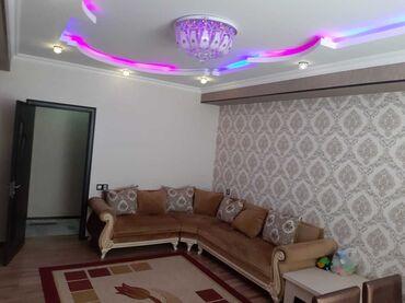 usaq yataqlari - Azərbaycan: Mənzil satılır: 3 otaqlı, 82 kv. m