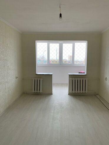 Продажа квартир - Риэлторам не беспокоить - Бишкек: Продается квартира: 104 серия, Южные микрорайоны, 3 комнаты, 58 кв. м