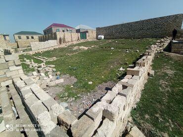 Torpaq sahələrinin satışı 4 sot Tikinti, Maklerlər narahat etməsin, Kupça (Çıxarış), Bələdiyyə, Müqavilə