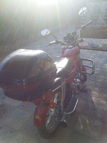Yamaha qayiq motoru - Azərbaycan: Mon 2019 madeldir demek olar surulmur cemi 3000m surulub tecili