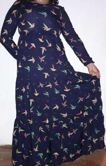 сниму-магазин в Кыргызстан: Сниму контейнер Дордой 3 проход хиджабы.На долгий срок