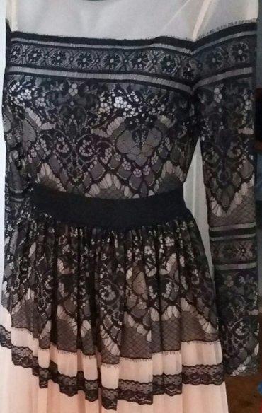 Haljina - Trstenik