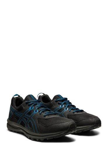 asics бишкек in Кыргызстан | СПОРТТУК БУТ КИЙИМ: Кроссовки Asics trail scout training sneaker, 100% оригинал