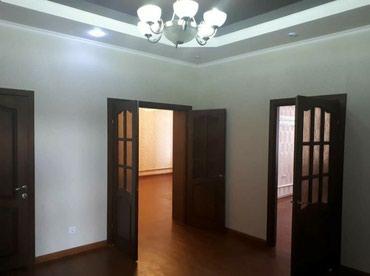 Продаю дом: 240кв.м., участок 10 соток; в Бишкек