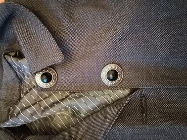 Kostum desti Tikdirmişem gozel materiali var tikilisi de əladir ayeni